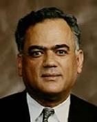 Dr. Akram A Mushtaha, MD, MS