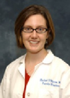Dr. Rachel E Obyrne, MD