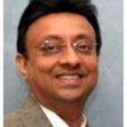 Dr. Akshay B Shah, MD