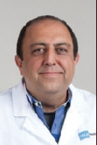 Dr. Andranik Madikians, MD