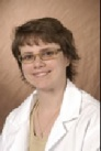 Rachel Marie Qualley, MD
