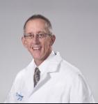 Dr. Stephen F. Bardot, MD