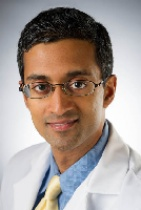 Dr. Isaac I George, MD