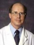Dr. Stephen J Barenkamp