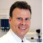 Dr. Andrew E. Campbell, DO