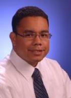 Dr. Edgar R Naut, MD