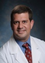 Dr. Andrew R Edwards, MD