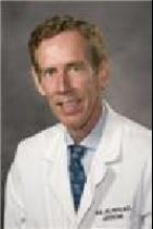 Dr. Bruce B Hillner, MD