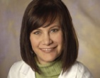 Rachel S Rohde, MD