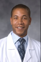 Dr. Andre A Grant, MD