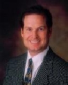 Dr. Bruce E Hines, MD