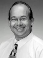 Dr. Isaac L Raijman, MD