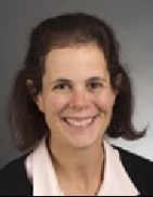 Dr. Rachel L Rosen, MD