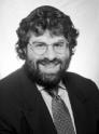 Dr. Isaac E Stillman, MD