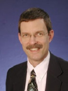 Dr. Bruce Neal Holmes, MD