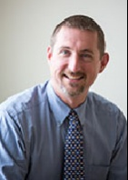 Dr. Andrew C Harris, MD