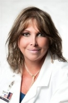 Andrea B Kaplan, MD
