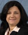 Dr. Isabel I Barata, MD