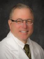 Dr. Andre Konski, MD