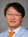 Dr. Andrew H. Kim, MD