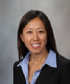 Dr. Frances Liluen Hu, MD