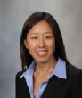 Frances Liluen Hu, MD
