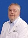Dr. Bruce G Johnson, DO
