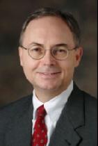 Dr. Bruce A. Jones, MD