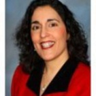 Dr. Rachelle Lanciano, MD