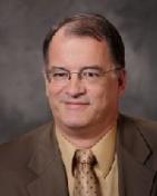 Dr. Bruce A Martin, MD