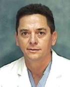 Dr. Ismael I Montane, MD