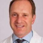 Dr. Andrew M. Blumenfeld, MD