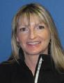 Dr. Cara L Lukin-Williams, MD