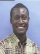 Dr. Frank F Akwaa