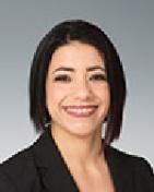 Dr. Cara A Oliver, MD