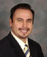 Dr. Carlos A Cerruto, MD