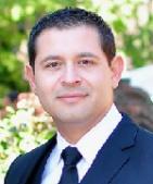 Dr. Carlos O Chacon