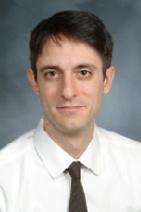 Dr. Edward E Schenck, MD