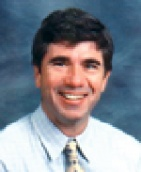 Dr. Edward Thomas Schirack, DO