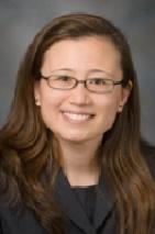 Dr. Carol C Lewis, MD, MPH