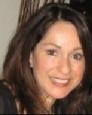 Carolina Huete-Lehman, MA, MFT