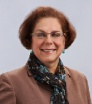 Dr. Carol E Lee, MD