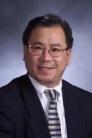 Dr. Alexis A Te, MD