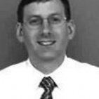 Dr. Robert M Douglas, MD