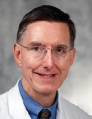 Dr. Robert Dowsett, MD