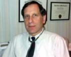 Dr. Robert D Dresdner, MD
