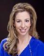 Dr. Caroline Korsten Messer, MD