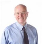 Dr. Robert H Dybvig, MD