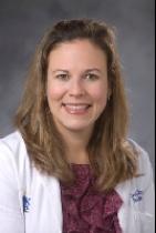 Dr. Caroline C Ozment, MD