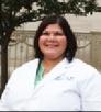 Dr. Caroline C Pace, MD